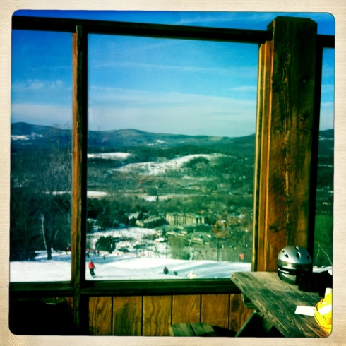 window-to-windham