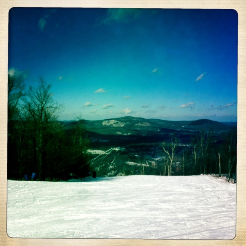 windham-mountain-top