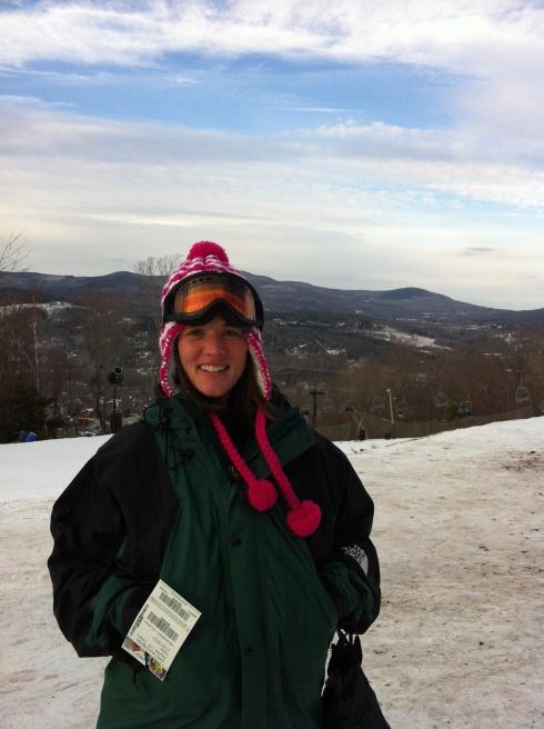 me-windham-ski