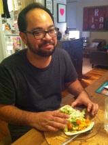 joel's tacos