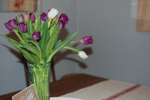 valentines-day-tulips-2