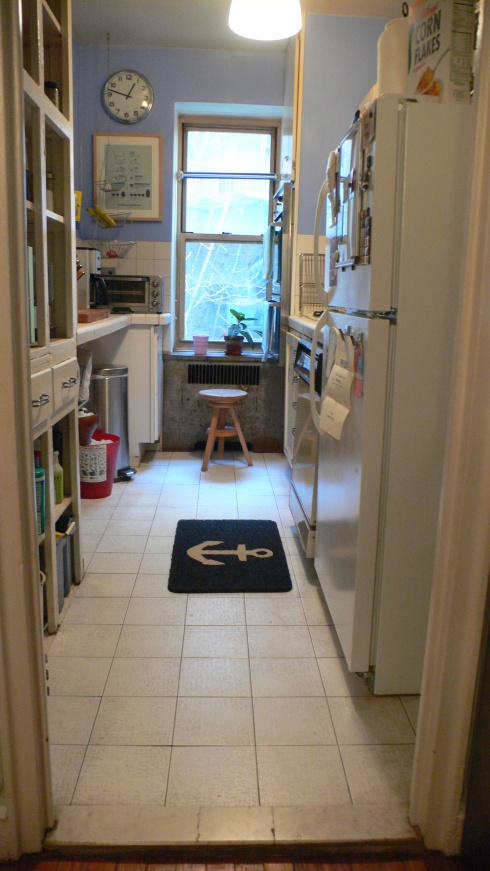 kitchen-before-entrance-1