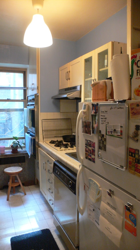 kitchen-before-fridge-side-1