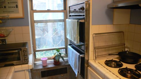 kitchen-before-fridge-side-3-ovencu