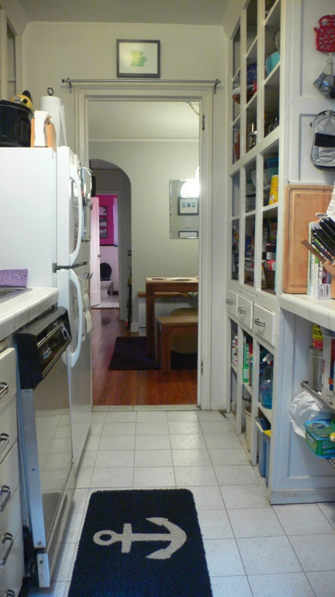 kitchen-before-reverse-1