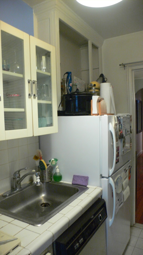 kitchen-before-reverse-sink-cu