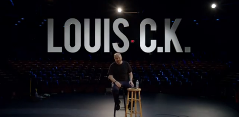 louis-ck-oh-my-god-standup-special-hbo-trailer