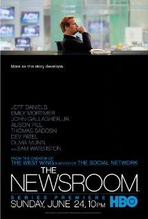 hbo-the-newsroom