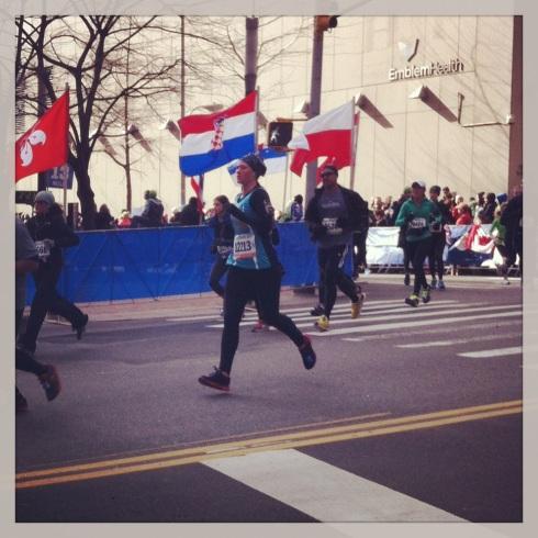 nyc-half-marathon-final push