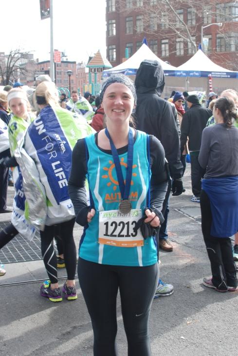 nyc-half-marathon-standup